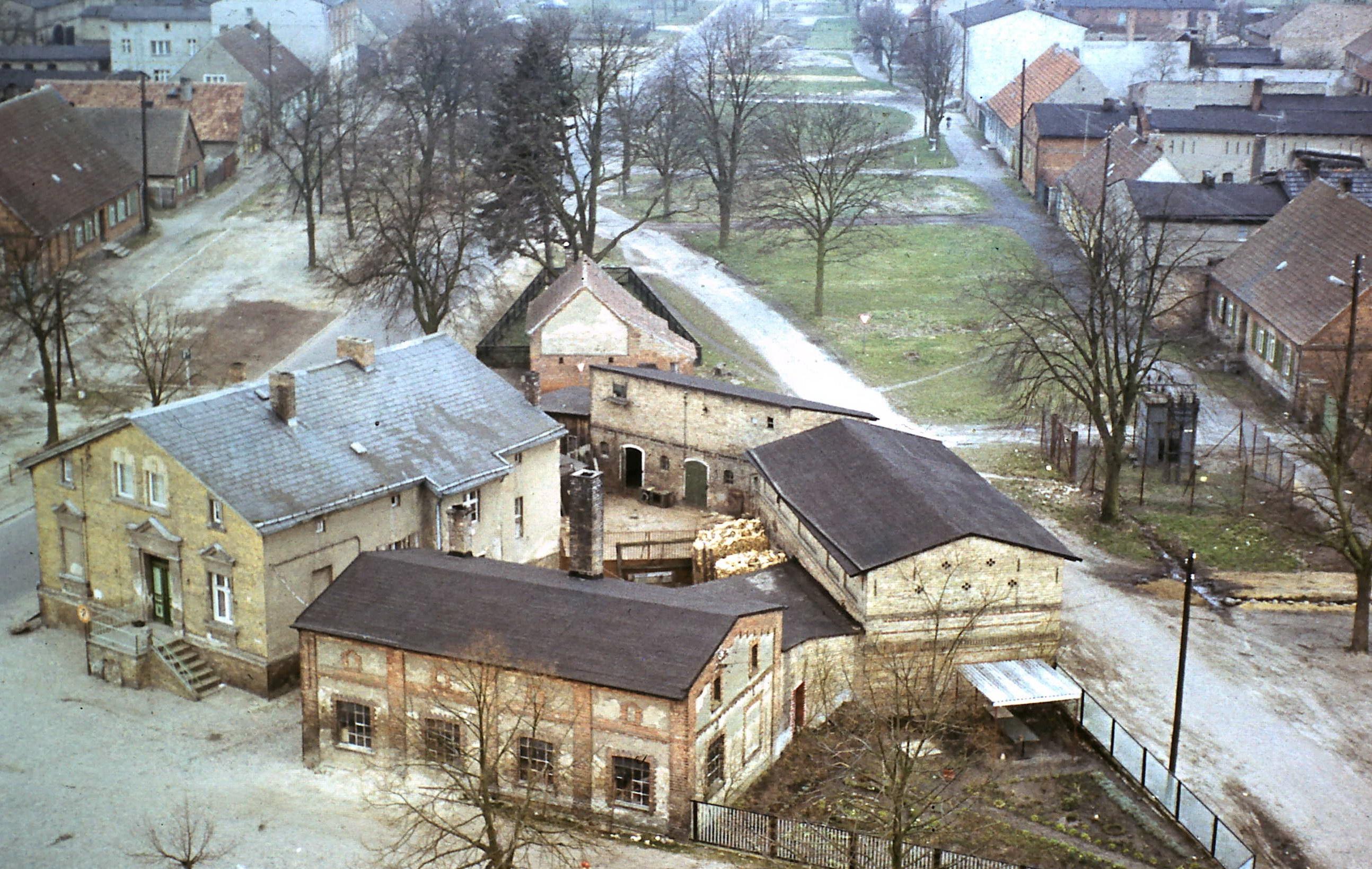 1975_025Schmiede