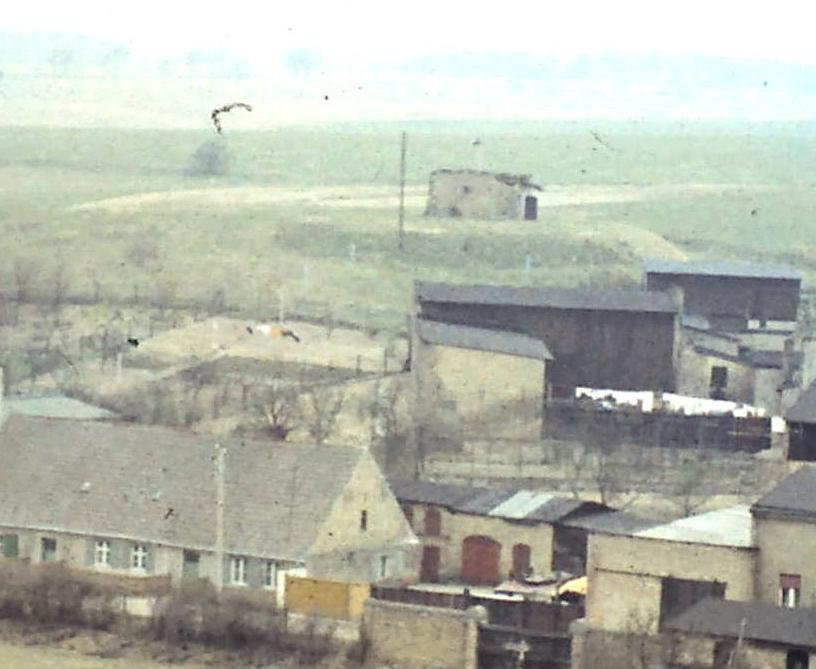 1975_026MühleAbriß